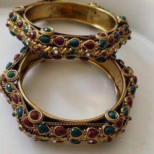 Bangles ( indian)